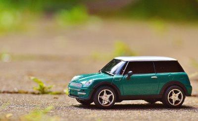 Bästa försäkringsskyddet för din bil